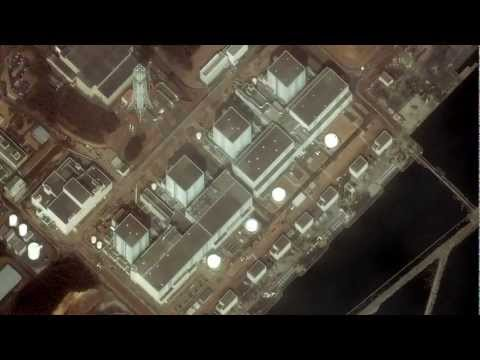 Stuff They Don't Want You to Know - The Fukushima Disaster