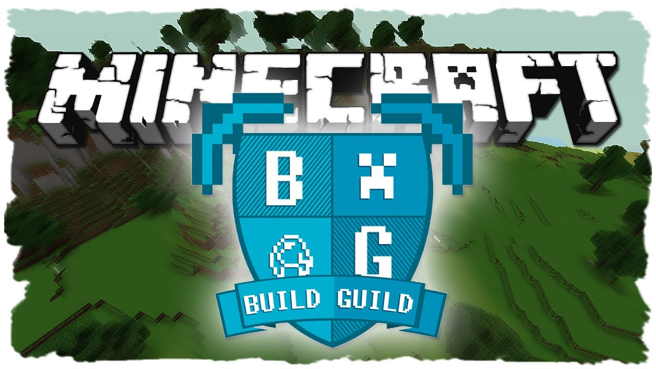 how to join whitelisted server minecraft