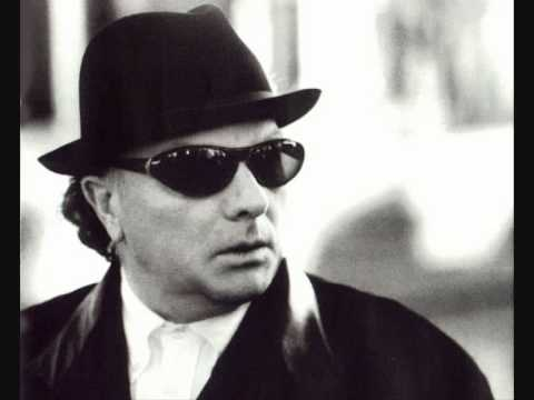 Van Morrison - Sometimes we cry