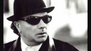 Watch Van Morrison Sometimes We Cry video