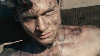 'Unbroken' Trailer