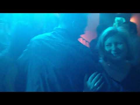 REDNEX - COTTON EYE JOE 2 ifyoupar.hu az esküvői dj top 100