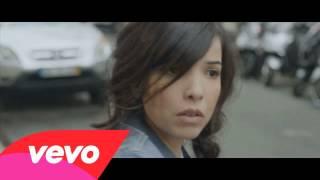 Indila Derni re Danse clip officiel