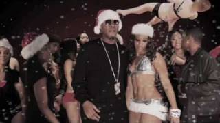 Watch Dorrough I Want hood Christmas video