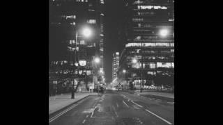 Late Night Streets (Drake Type Beat) [free download]