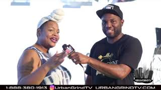 Archive Duplication featured in Urban Grind Lifestyle Magazine Vol 3 | @UrbanGrindTV