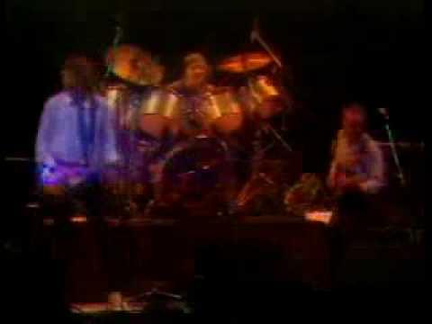 Kinks - Bernadette