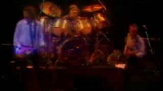 Watch Kinks Bernadette video