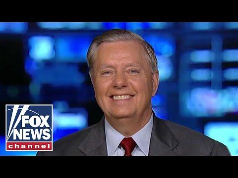 Download  Graham: Mr. President, if you're watching tonight, just enjoy this Gratis, download lagu terbaru