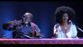 Comedian Meskerem - Funny Ethiopian comedy by Meskerem, Kuribachew and Ayalkbet