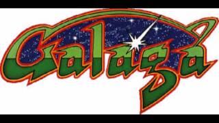 Galaga Theme Rap Beat - Jackson Beatz