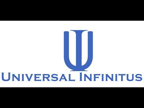 Mount Alvernia High School Graduation 2014 | Universal Infinitus