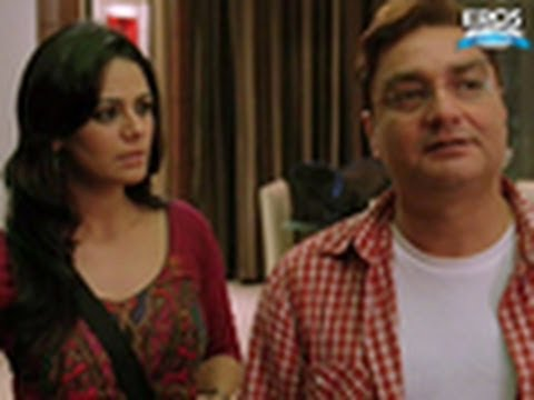 Vinay Pathak Caught Watching Porn - Utt Pataang