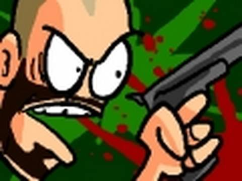 Left 4 Speed (Left 4 Dead Parody) - Oney Cartoons