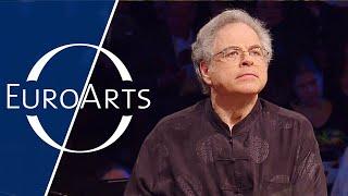 Itzhak Perlman Beethoven Symphony No 6 In F Major Op 68 34 Pastoral 34