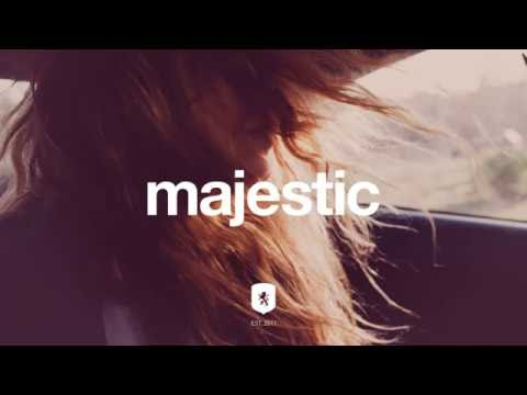 ODESZA - Sun Models (feat. Madelyn Grant)