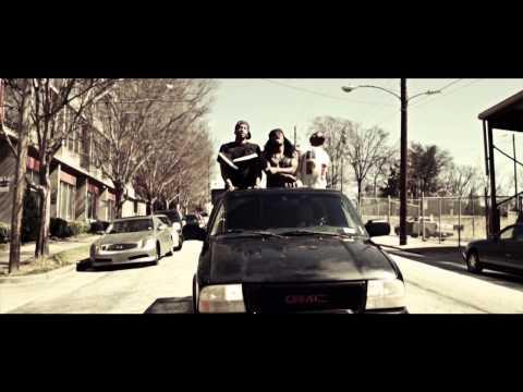 My Sub - Emmanuel Hudson, Phillip Hudson, Dj Southanbred, & Andre Columbus] video