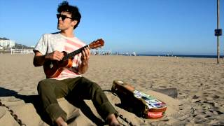 Avicii Video - MAX - Avicii Medley (Wake Me Up, Hey Brother, All You Need Is Love)