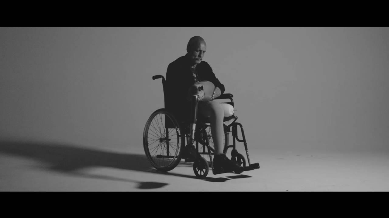 Zodiacs видеоклип vob