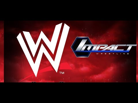 Major Backstage News On WWE World Wrestling Entertainment & TNA Impact Wrestling - FULL DETAILS