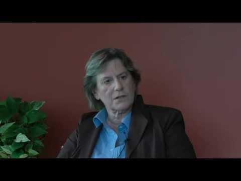 Palo Alto City Council Interview - Karen Holman