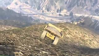 Чем можно заняться в GTA 5