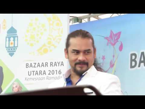 download lagu Awie  Musafir Di Aidilfitri  Bazaar Ramadhan Utara 2016 gratis