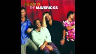 Watch Mavericks Are You Lonesome Tonight video