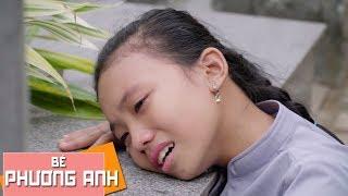 Gặp Mẹ Trong Mơ - Những bài hát hay cảm động nhất Bé Phương Anh