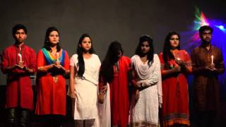 Trivuj BAU_ Fasion show_Troyee-10_2016