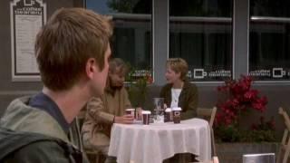 Final Destination (2000) Theatrical Trailer HD