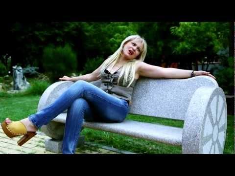 DIN TOT SUFLETUL MEU (Videoclip)