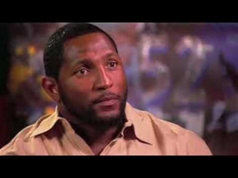 the ray lewis murder a report In his new memoir released tuesday, ray lewis describes in great detail his account of the events that occurred in atlanta in 2000 that led to him being charged with two counts of murder.