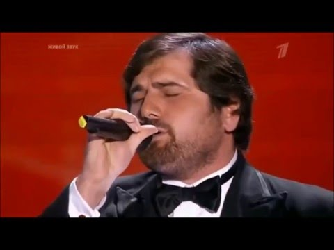 'Still Loving You' The Voice Russia