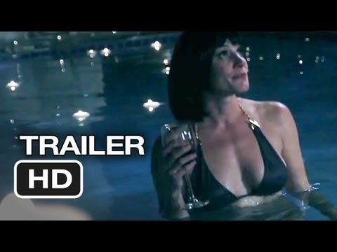 Sexy Evil Genius Blu-ray Trailer #1 (2013) - Michelle Trachtenberg Movie Hd video