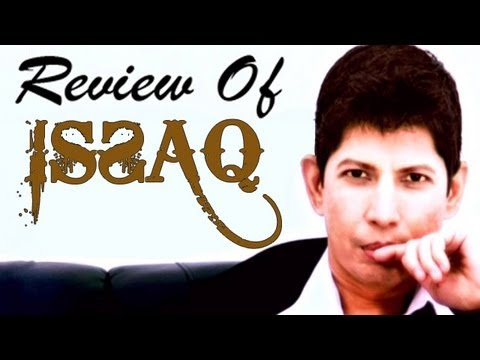Issaq - Online Movie Review video