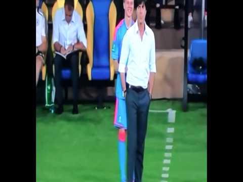 JOACHIM LOEW BALL BOY HILARIOUS! ARMPITT SNIFF + PICKS NOSE BOOGER BONUS!! EURO 2012