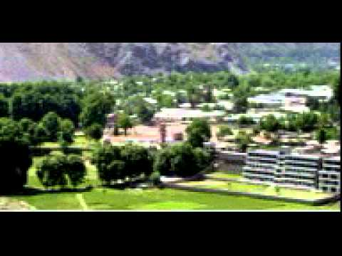 Chitral Song.....anwar Ksa. video