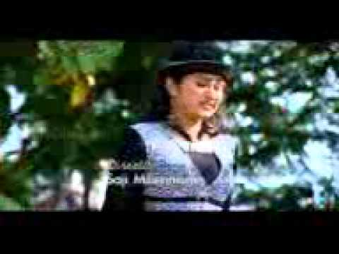 2011 New Mappila Album Neelakuyil Comedy Song video