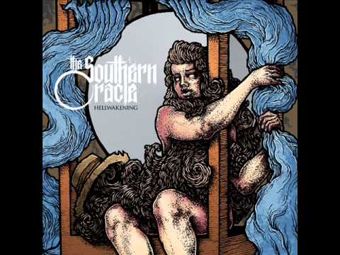 The Southern Oracle - Scarlet Gold