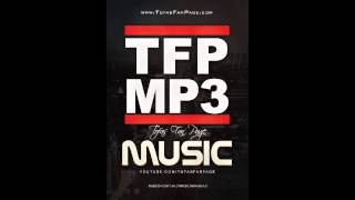 TOFAŞ Fan Page - Best Music Vol.I