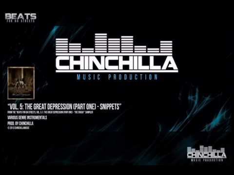 2013   Pop, Dance, R&B, Club, Hip-Hop & Latin Beats (Vol. 5 Sampler Prev