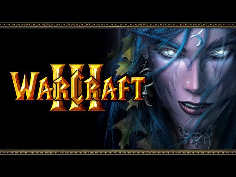 warcraft III ladder + w3arena турнир 22 января 2014