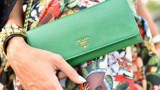 Luxury Brands You Shouldn't Spend Your Hard Earned Money On