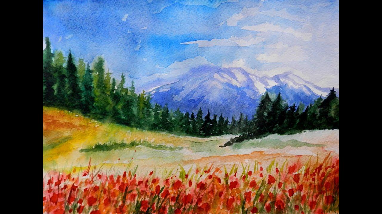 Как рисовать пастелью рисунки пастелью