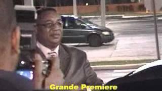 Grand Premiere Of 2 Se