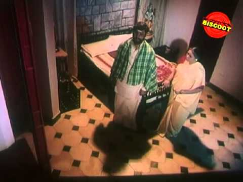 Saranam Saranam Ponayyappa 2001: Full Length Malayalam Movie video