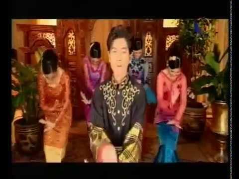 Selayang Pandang - Melayu Deli Song
