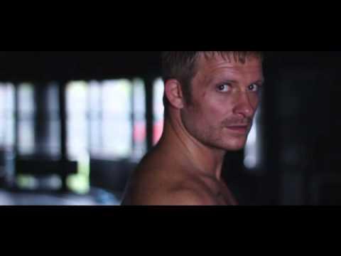 MMA Crossfire – BAMMA 10predictions