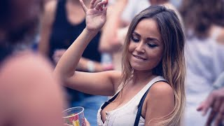 Tomorrowland 2017 Best Songs MEGA Mix [Unofficial Mix]